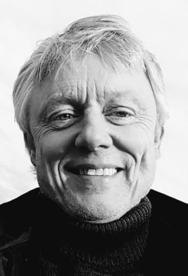 Karl Eggertsson